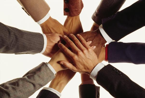 Costruire, guidare e valutare un team