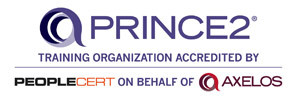PRINCE2 TRAINING ORGA ACCREDIT