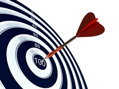 La pietra filosofale del PM: comunicare, gestire, motivare e potenziare gli stakeholder!