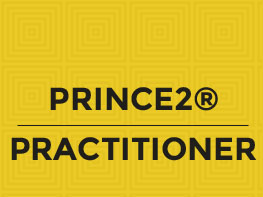Corso ed esame PRINCE2® Practitioner