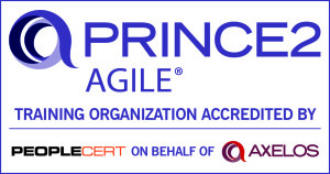 PRINCE2_AGILE_Training_Organization_Logo_PEOPLECERT_UPDATED_05052016