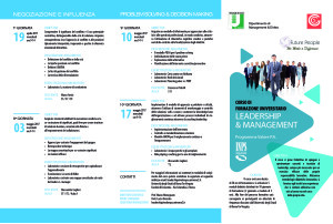 BROCHURE_CORSO_LEADERSHIP_F