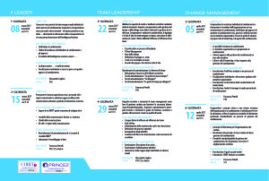 BROCHURE_CORSO_LEADERSHIP_R
