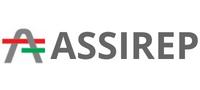 ASSIREP-logo-icona-scritta