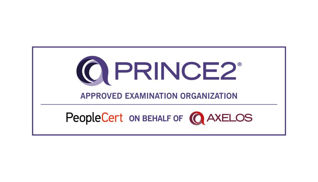 PRINCE2_AEO logo